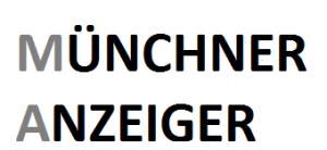 Muenchner-Anzeiger.de