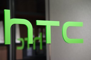 HTC Fashion München