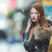 ESMOD Modeschule des Münchner Standorts schließt die Pforte