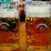 München und das Bier - eine Ausstellung beleuchtet den Weg der letzten Jahrzehnte