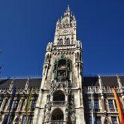Jährliche mifm-Umfrage: Münchens beliebteste Politiker