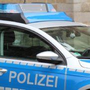 Islamistischer Hintergrund bei Münchner Messerattacke vermutet
