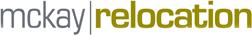 McKay_Logo