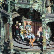 Stadtgründungsfest – München feiert ihren 858. Geburtstag