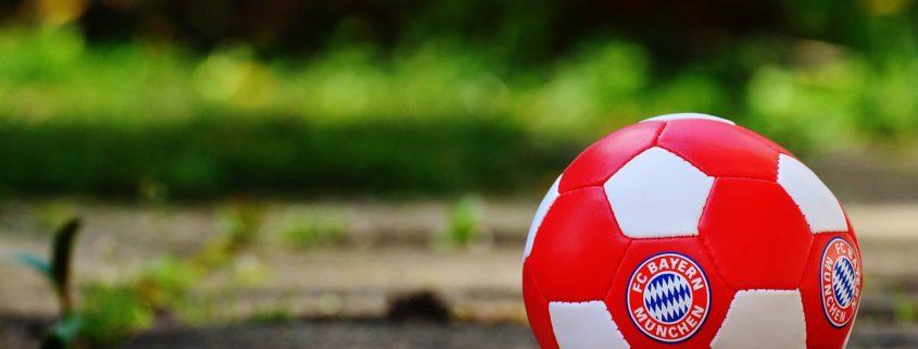 Klassiker zum Auftakt: FC Bayern empfängt Bremen