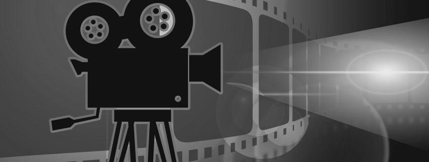 Filmfest München: Die Stadt ist wieder im Kinofieber