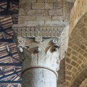 TU München stellt ab sofort ein Studienzentrum in altem Kloster zur Verfügung