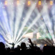 Zurück in die Neunziger: The Corrs wieder unterwegs