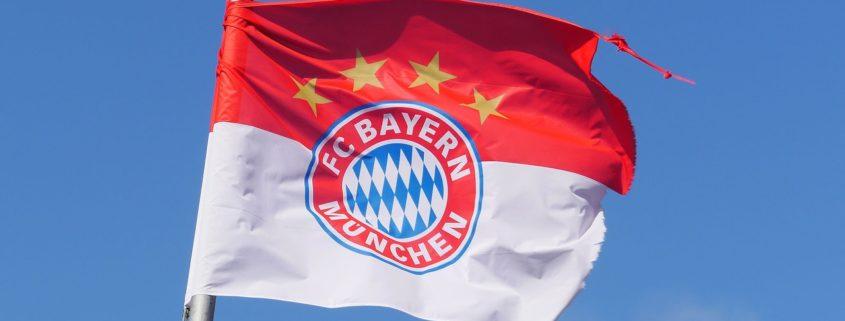 Überraschung: Guardiola und Bayern schnell wieder vereint