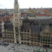 Schlagbauer-Rücktritt: Staatsanwaltschaft ermittelt gegen CSU-Stadtrat Schlagbauer