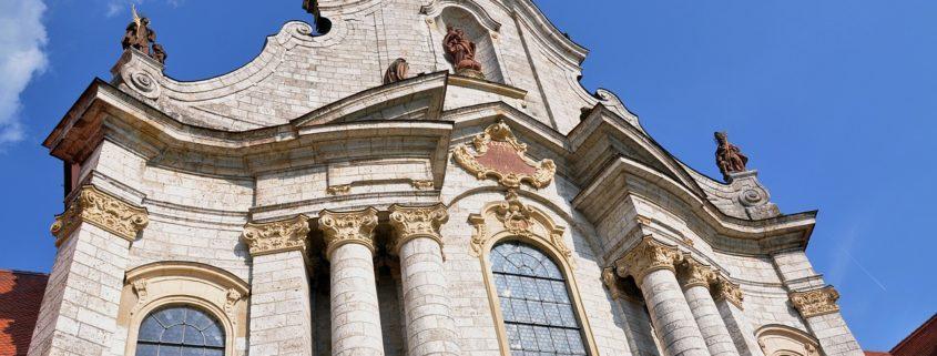 Das Erzbistum München besitzt ein Vermögen von 3,3 Milliarden Euro