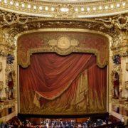 """Bieitos """"La Juive"""" wurde im Rahmen der Münchner Opernfestspiele aufgeführt"""