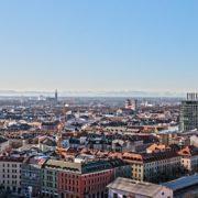 SPD München kämpft um neue Werkswohnungen