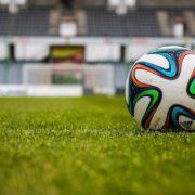 Italienische Lokale sind ausgebucht: so wartet München aufs EM-Viertelfinale am Samstag